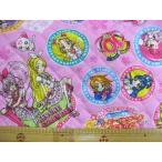 →【半額】2011年度 プリキュアオールスターズ DX3