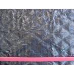 【定番】アルミ保温・保冷シート(120cm幅)紺色