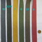 ヴィンテージ風テープ 巾30mm (6色)