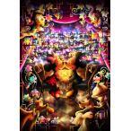 ・ジグソーパズル 500ピース ディズニー とくべつな時間(ミッキー&ミニー) ぎゅっとシリーズ ピュアホワイト (25x36cm)  DPG-500-217(テンヨー)梱60cm