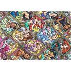 子供向けパズル ディズニープリンセスがいっぱい! 96ピース 【こどもジグソーパズル】 DK-96-369(テンヨー)梱80cm