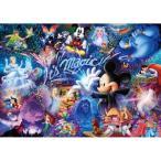 ・ジグソーパズル 1000ピース ディズニー It's Magic! 世界最小(29.7x42cm) DW-1000-414(テンヨー)梱60cm