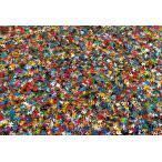 ジグソーパズル 1000ピース ジグソマニア1000(72×49cm) (ビバリー)梱80cm ビバリー 61-432