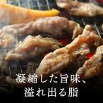 肉のあおやま 超希少部位 北海道産味付き鶏セセリ(塩味)250g(焼肉 肉 焼き肉 ホルモン バーベキュー BBQ バーベキューセット)