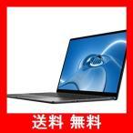 CHUWI CoreBook X ノートパソコン 14インチ 8GBメモリー 512GB SSD Core i5-8259Uプロセッサー搭載 216