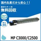ショッピングリサイクル imagio C2500/C3000 C