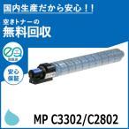 ショッピングリサイクル imagio C3302/C2802 C