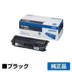 ショッピング純正 TN-396 トナー ブラザー HL-L9200 L8350 MFC-L9550 黒 純正