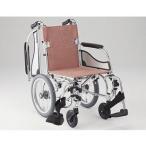 【車椅子】介助用車いす エアリアル ドラムブレーキ付