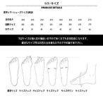 RKHK ドライビングシューズ メンズ スリッポン モカシン メンズ ローファー メンズ スエード 靴 ローファー・スリッポン 紳士靴 軽量