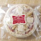 《冷凍》 ピザ お取り寄せ カマンベール&インカのめざめ x 2枚−十勝のおいしいピザをお取り寄せ♪/ハッピネスデーリィ[冷凍発送]