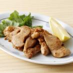 若どりの 山賊焼き - 北海道十勝の美味しい鶏肉 お歳暮ギフトにも♪ /中札内若どり[冷凍発送]