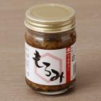 もろみ 3本セット 80年以上続く老舗の味!米麹の甘味が引き立つ甘辛のおかず味噌。/渋谷醸造[冷蔵発送]