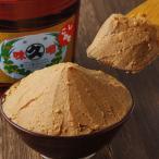 赤樽 無添加米味噌 80年以上続く老舗の味!大豆の旨味と北海道産米の甘味が引き出された上質なおいしさ。/渋谷醸造[冷蔵発送]