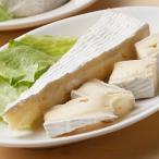 ブリ・ド・トカチ 2個セット 十勝産食材を使った個性豊かなこだわりのナチュラルチーズをお楽しみください!/十勝野フロマージュ[冷蔵発送]