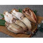 干魚セットー北海道最高峰の海産物を全国にお届け/白糠漁業協同組合[冷凍発送]