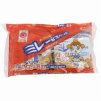野村煎豆 まじめなおかし ミレービスケット (30g×6袋)