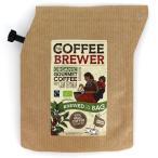 COFFEE BREWER グロワーズカップ グアテマラ・フェデコカグア GR-0954(1P・2cup)20g