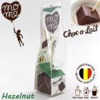CHOC-O-LAIT ショコ・レ 2017 ヘーゼルナッツ 1本 ホットチョコドリンク