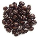 アイスコーヒー (焙煎後100g)