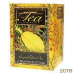 ハワイ アイランド ティー カンパニー パイナップル ワイキキ 20TB 紅茶