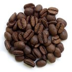 カフェインレスコーヒー ブラジル(生豆時200g)