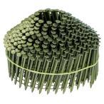 コンドーテック/ワイヤー連結 スムース釘 NC-2565 300本 ■23246