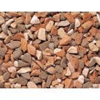 マチダ 化粧ブロック クラシアR CRS-302 チップブラウン