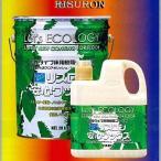 AW-20 安心ワックス 20L 中性床用樹脂コート剤  シックハウス対応型ワックス  リスロン