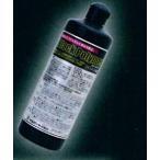 BP-045 ブラックポリマー0.45L プラスチック復元剤  リスロン