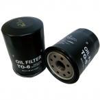 MAXオイルフィルター TO-6 28379