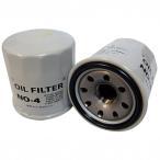 MAXオイルフィルター NO-4 28380