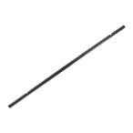 日産 新型キューブ Z12・NZ12 20年11月〜 純正ワイパー対応ワイパーゴム ステンレール付