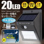 ソーラーパネル-商品画像