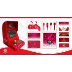 NEOGEO mini Christmas Limited Edition ネオジオミニ クリスマス限定版 予約品 入荷次第発送 キャンセル不可