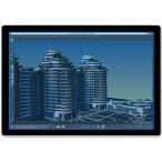 マイクロソフト Surface Pro 4 256GB CQ9-00014 タブレットPC