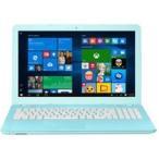 ★OS Windows 10 Home 64ビット ★CPU名 インテル Celeron プロセッサ...