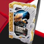 仮面ライダーセイバー DX2011 フォーゼオデッセイワンダーライドブック 在庫あり