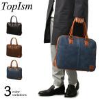 トートバッグ 2wayビジネスバッグ メンズ ショルダーバッグ バッグ バック メンズ メンズバッグ メンズバック カバン かばん 鞄 斜めがけバック 斜め掛けバッグ