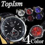 腕時計 メンズ 自動巻き オートマチック ビッグフェイス スケルトン メンズウォッチ ウォッチ メンズファッション 通販