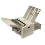 【送料無料】【即納】A3〜A5対応 紙折り機