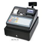 レジスター シャープ XE-A417BK ブラック 軽減税率対策補助金対象商品