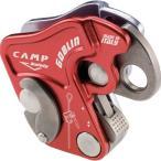 カンプ CAMP ゴブリン GOBLIN 5099900