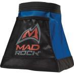 マッドロック キネティック チョークポット ブルー MA0805