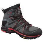 ショッピング登山 マムート 登山靴 T Aenergy GTX Men グラファイト/インフェルノ 26.5cm 3020-03840-0609