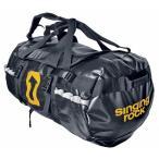 ショッピングダッフル シンギングロック エクスペディションバッグ 90L SR0795