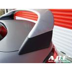 オートクラフト RX-8 リヤウイングベース後期用 FRP製メーカー塗装 ソリッド色