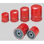 ショッピングステップワゴン ステップワゴン/ステップワゴンスパーダ RK1-7 オイルフィルター タイプR