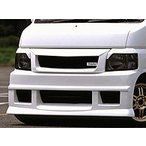 VAMOS FRONT GRILLE