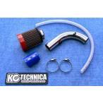 KC TECHNICA ミラ アヴィ L250S/L260S パワーMAX GT ターボ